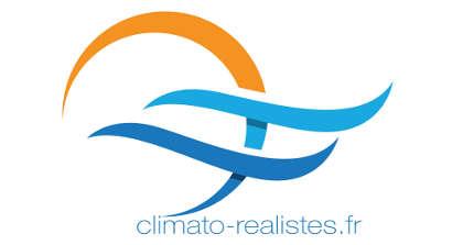 Climato-réalistes