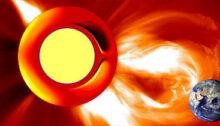 dynamo solaire