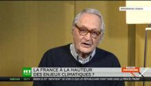 Rémy Prud'homme