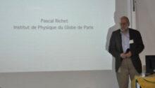 Pascal Richet